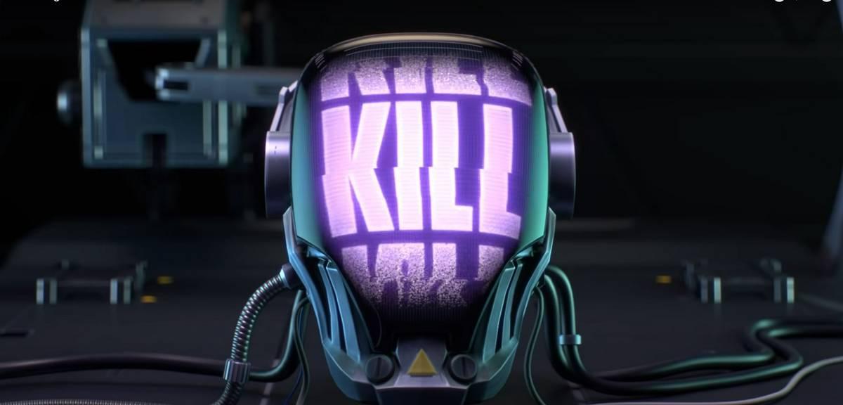 KAY/O's success: will it last?