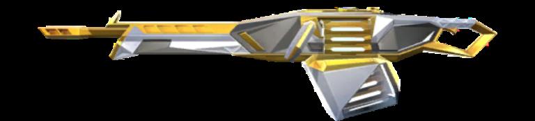 Prime 2.0 Odin