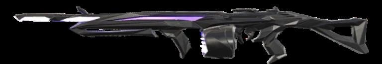 Singularity Ares