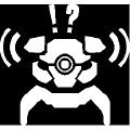 Alarmbot