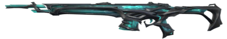 Ruination Guardian