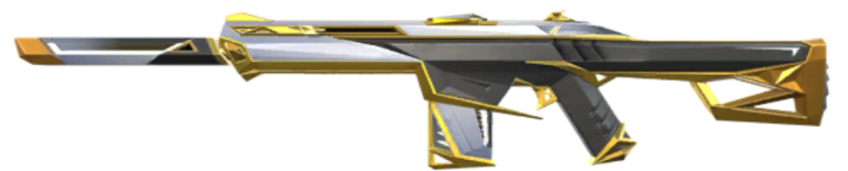 Prime 2.0 Phantom