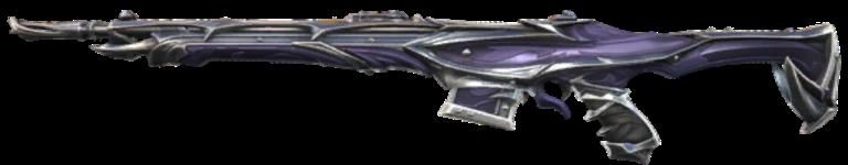 Reaver Guardian