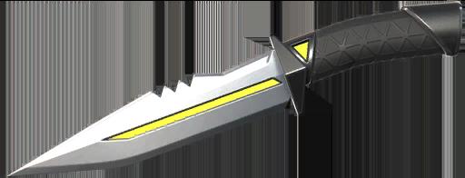 Kingdom Knife